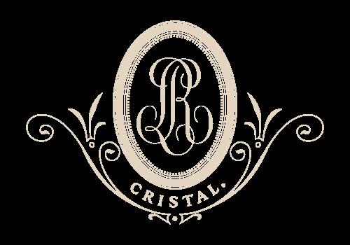 Cuvée Cristal